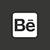 behance webgui design