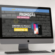 Webgui Design