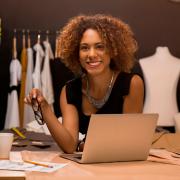 Empreendedor, qual experiência inovadora você tem oferecido ao seu cliente?
