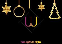 Grupo Webgui