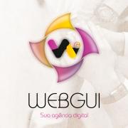 A Webgui está com logotipo novo!