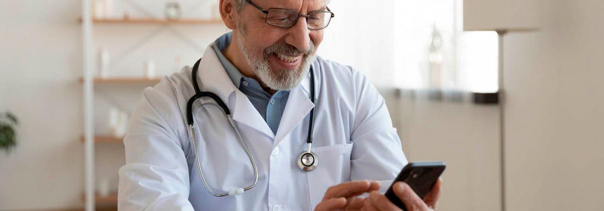 Qual a importância do Marketing Médico?