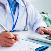 A Webgui é uma agência especializada em Marketing Médico!