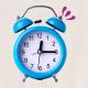 Existe hora correta para postar nas redes sociais?