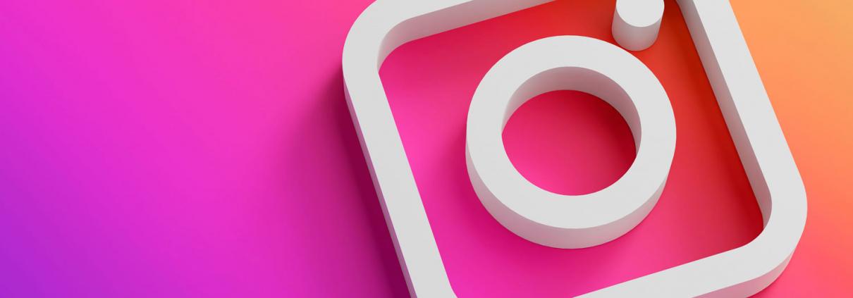 Instagram vai impedir adultos de enviar mensagens para menores que não os seguem