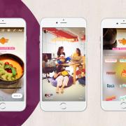 Novidade! Instagram vai permitir salvar rascunhos de Stories!