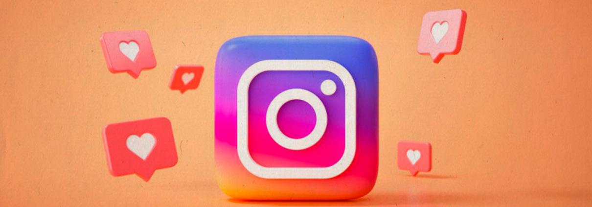 Comprar seguidores no Instagram: expectativa x realidade