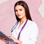 Marketing Médico é na Webgui