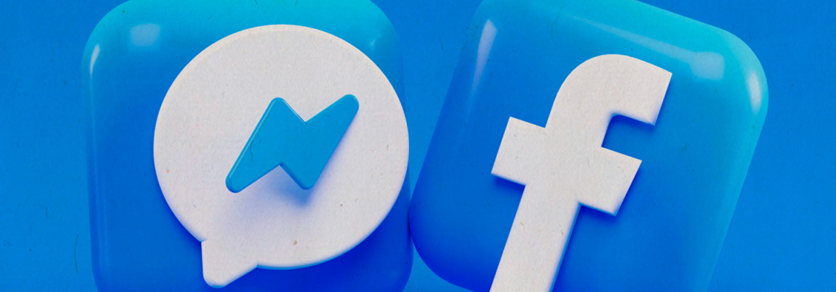 Facebook: Feed cronológico e controle de comentários