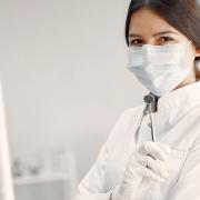 Marketing para médico e dentistas