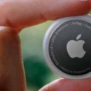 A nova tecnologia da Apple que virou febre em vários países